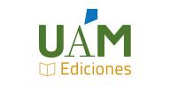 Logo de la cabecera de la página